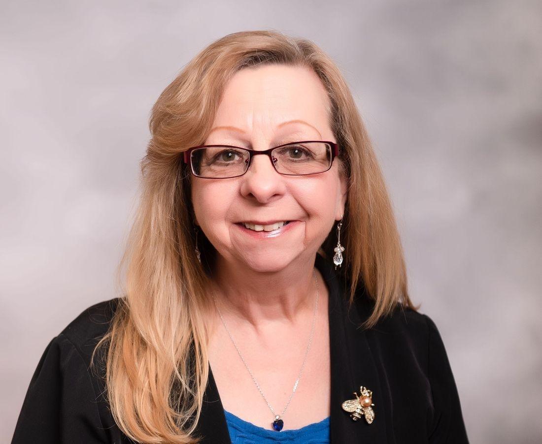 Linda Bee Medicare Agent