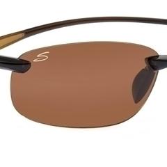 Sports Vision Glasses-Golf