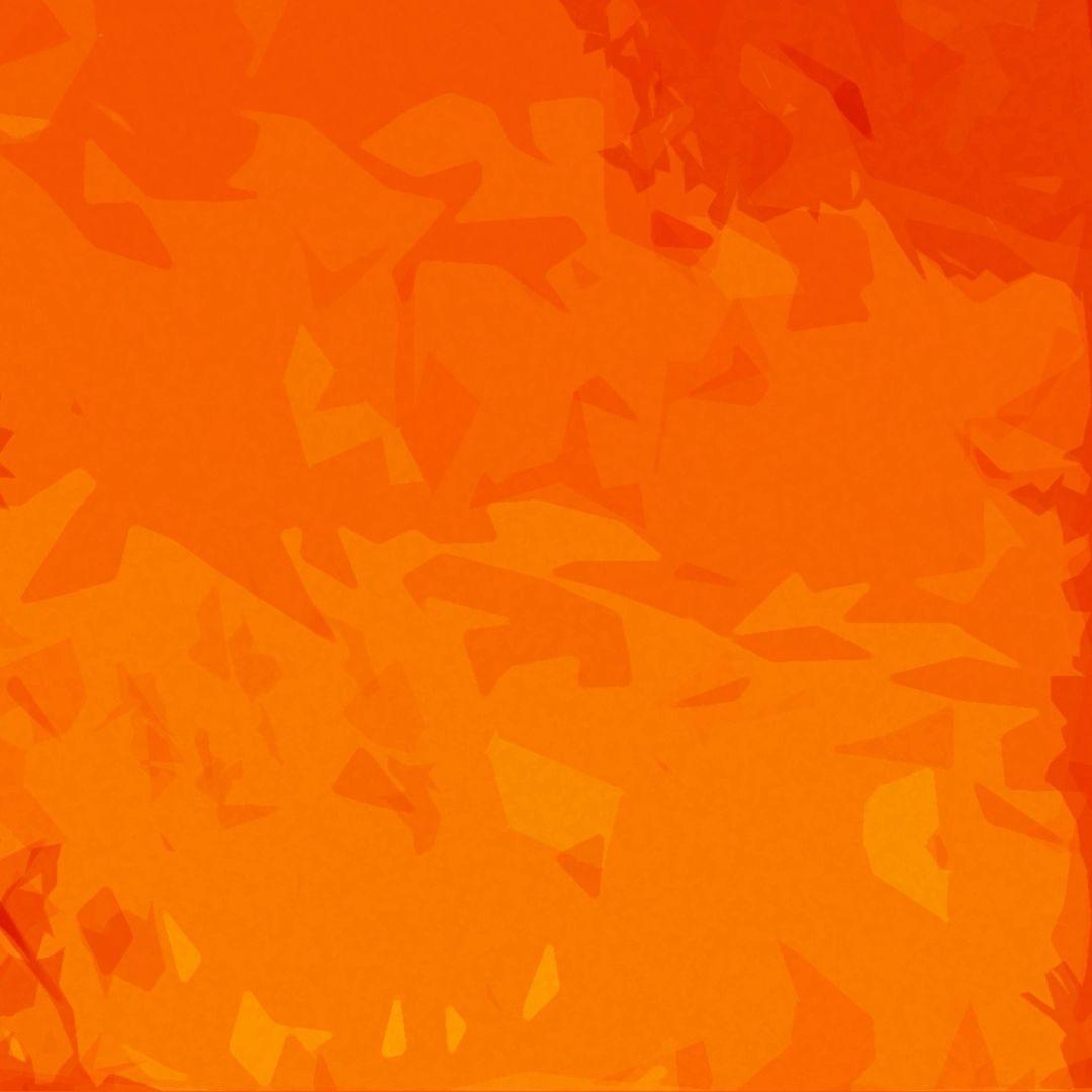 plumbing, Twinsburg Plumbing, Hudson Plumbing, Ohio Plumbing, Plumber near me, Local Plumber, Master Plumber, Sagimore Hills, Hudson, Aurora, Twinsburg, Madcedonia, water heater, Detection, Leak Repair, plumber, Drain Cleaning, Clogged Drain, tankless water heater, Plumbing Contractor, ,Plumbing Service, water heater tankless, Boiler Repair, Boiler Installation, hot water heater, Emergency Plumber, 24 HR Plumbing, sump pump, Water Heater Repair, water heating, commercial Plumbing Contractor, Company, gas water heater, Toilet Installation, toilet Repair, electrical water heater, Residential Plumbing, Plumber, electric water heater, solar water heater, leak detection, plumber service, Water Heater Installation, toilet repair, Tankless Water Heater Installation, Repair, drain cleaning, Gas Water Heater Installation, leaky faucet, Electric Water Heater Installation, plumbing contractor, rinnai water heater, plumbing services,  ge water heater, boiler repair, clogged drain, plumbing service, rinnai tankless water heater, emergency plumber, water heater installation, plumbing repair, back up sump pump, drain snake, water heater repair, emergency sump pump,  water boiler repair, emergency plumbing, sump pump installation, 24 hr plumbing, 24 hr plumber, toilet installation, commercial plumbing, plumbing installation, slab leak, residential plumbing, commercial plumber, residential plumber, fixtures installation, kitchen sink, food disposer, garbage dispose, local plumber, local plumbing, affodable plumber, cheap plumber, bathroom plumbing, kitchen plumbing, Garbage disposal repair, How to unclog sink, How to unfreeze pipes, How to unblock garbage disposal, How to replace a garbage disposal, Plumbing problems, Water heater leaking, Blocked drains, clogged drains, Clogged toilet, Clogged shower drain, Frozen pipes, Toilet overflowing, Clogged sink, Garbage disposal not working, Garbage disposal leaking, Sewer pipe, sewer repair, Backup sump pump, Faucet repair, Gas line insta