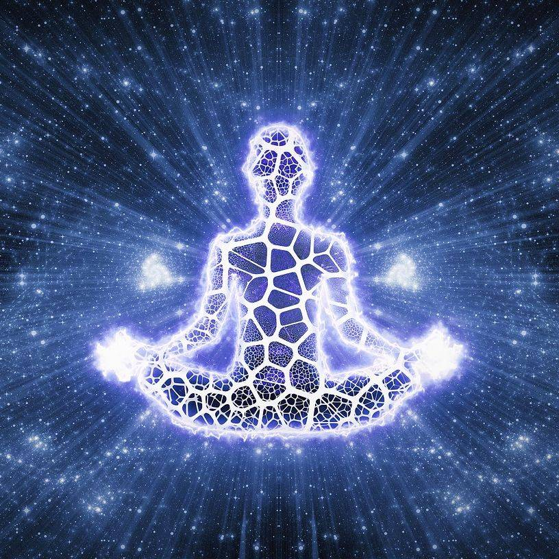 Shamanic Breathwork® sessions by Empowered Healing