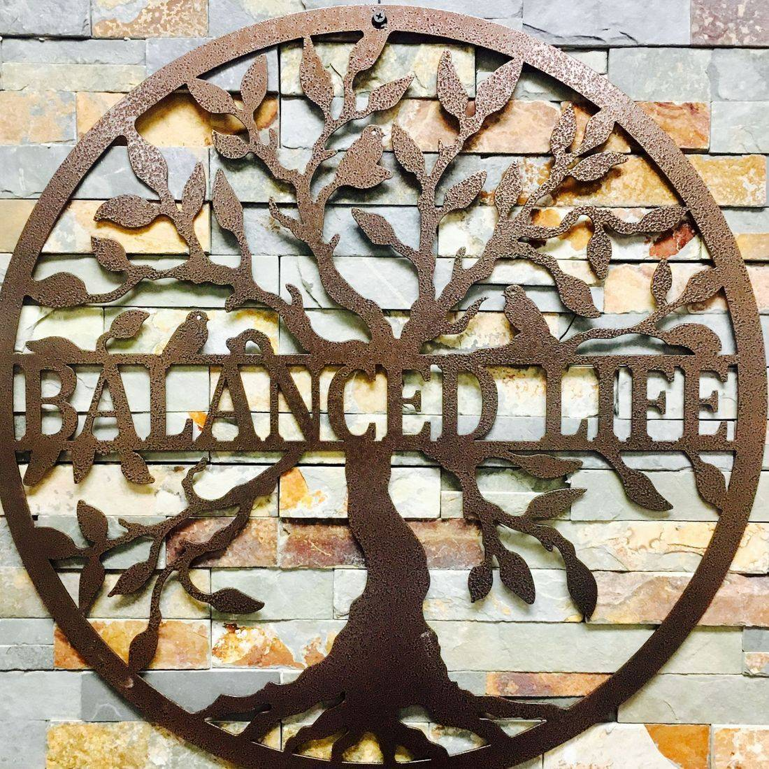 Balanced life studio gift cards beckley wv
