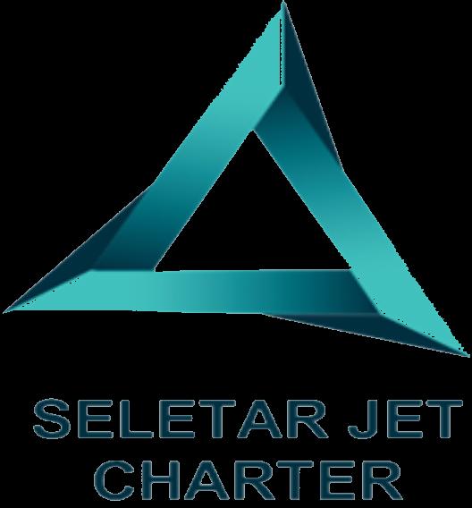 Seletar Jet Charter, Private Jet Charter, Singapore jet charter, book private jet, book jet charter, charter jet Singapore