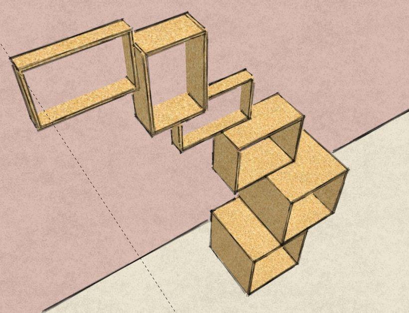 osb kasten, module kasten van osb, kasten gemaakt van chipwood door www.woodexclusive.nl, osb plaatmateriaal kubus kasten, kubus kasten van osb, modulair kasten systeem van osb plaatmateriaal, osb kastjes, gemaakt door Van Leeuwen meubelmakerij en atelier van Leeuwen, leverbaar door heel Nederland, osb meubeltjes op maat, osb meubels op maat, kasten, dressoirs, meubels gemaakt van osb plaatmateriaal ofwel chipwood door www.woodexclusive.nl