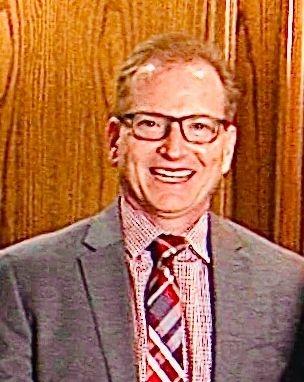 Tulsa Lawyer, mediation, divorce lawyer