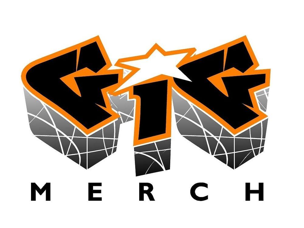 getingearmerch.com