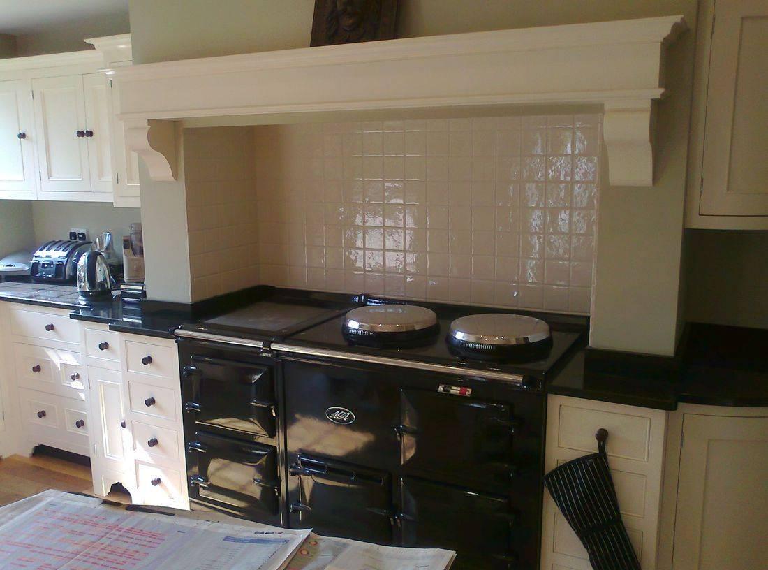 Tiling, Tile, Newquay, Porth, Cornwall, Tiles, Kitchen, Bathroom