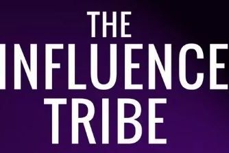 The Influence Tribe