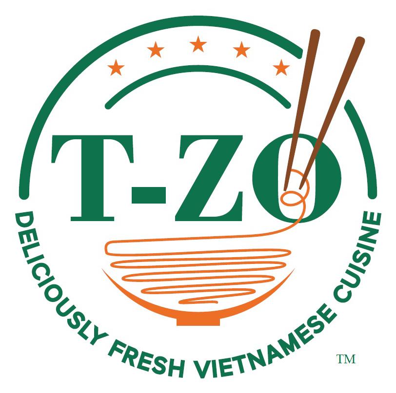 T-Zo Vietnamese Restaurant
