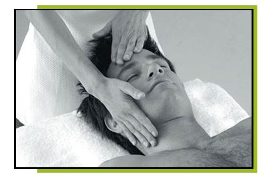 Men's Face Treatments Men's Facials Male Grooming Guyzillian Yonka for Men Shumai-Chi The Skin Studio Cleveland Strongsville Medina Akron Canton North Olmstead Berea Brookpark Male Waxing