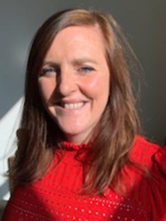 Dr Catherine Doogan, UK