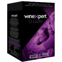 Wine Expert Classic