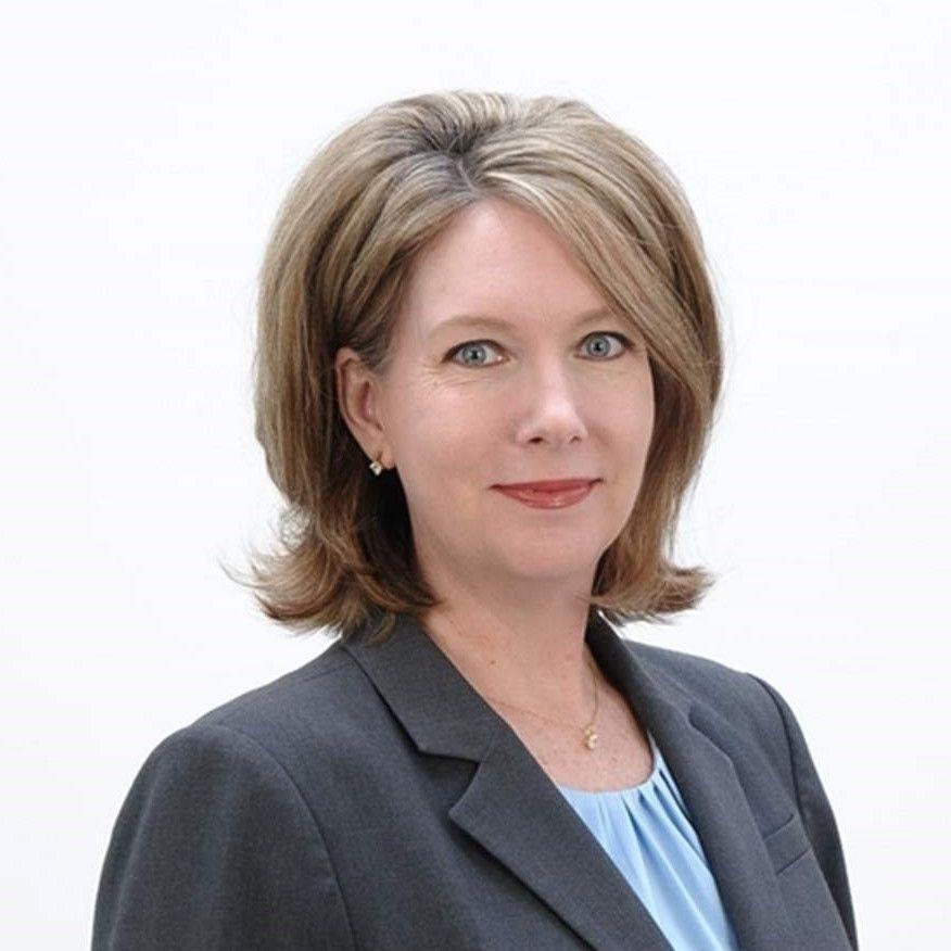 Lisa Metzger Medicare Agent Ohio