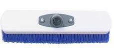 BROSSE CAMIONS