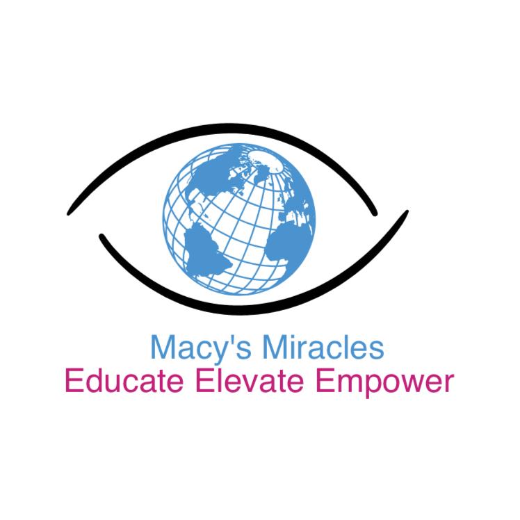 Macy's Miracles Logo