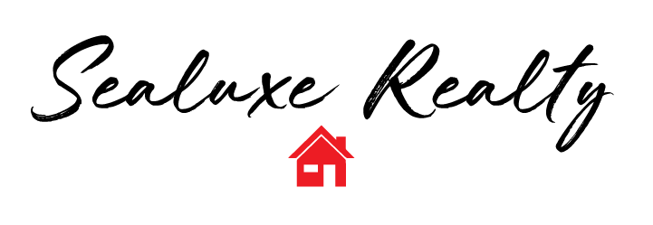 KC Executive Property Management