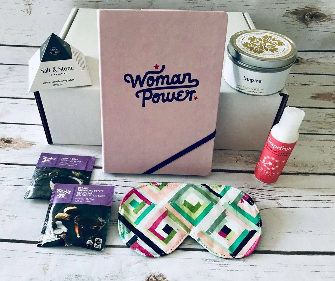 Online Gift Boxes