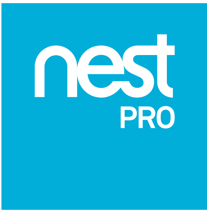Nest Pro Spruce Grove