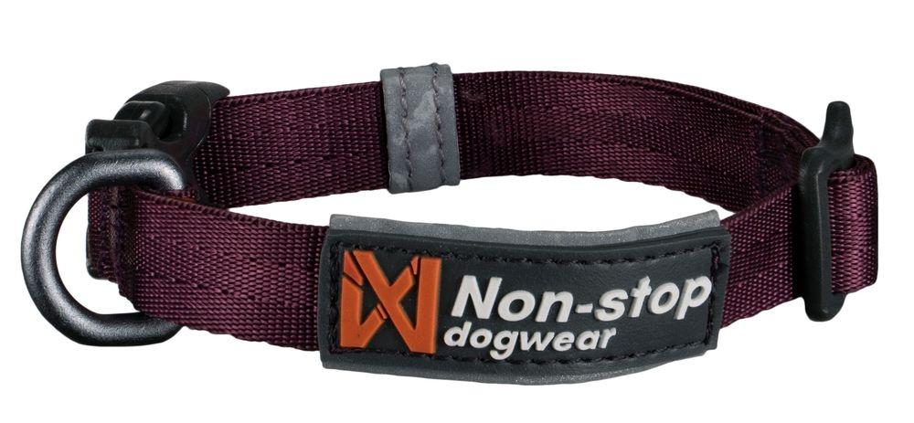 Non-Stop Tumble Collar