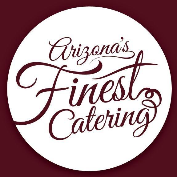 Arizona's Finest Catering