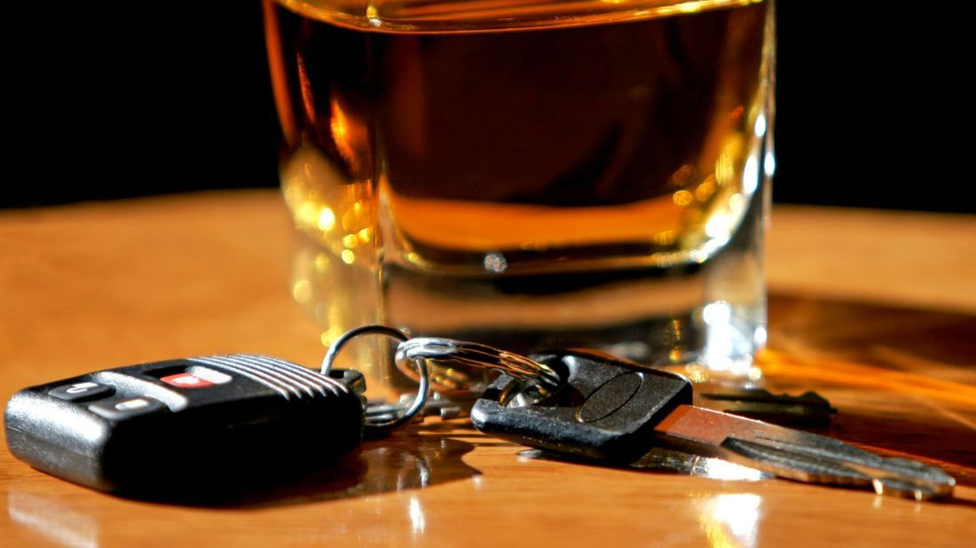 impaired driving, impaired driving lawyer, dui lawyer