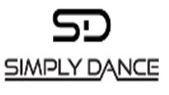 darn and dance