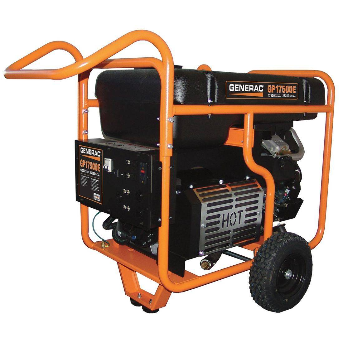 Generac Generator Repair Individualized Repair Normal, IL Service Delivery