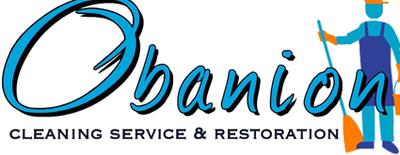 Buffalo NY Cleaning Services
