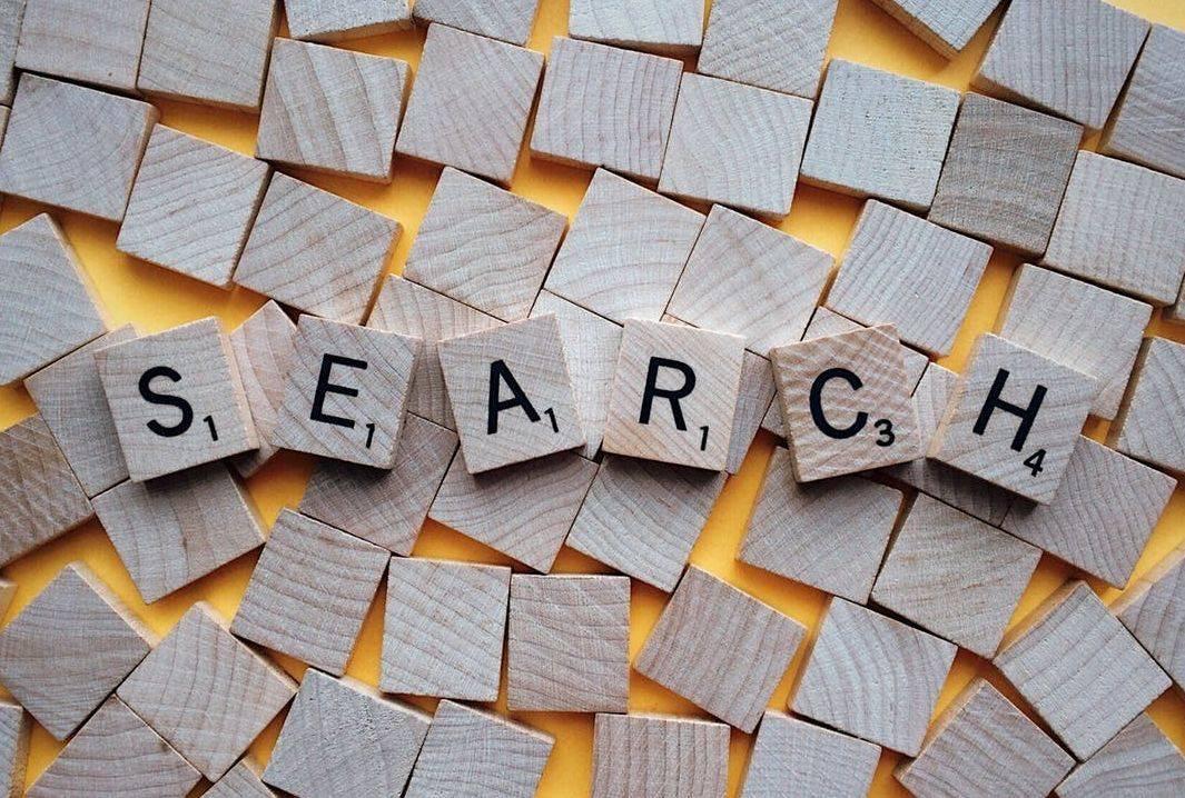 keyword development, realtor keywords, real estate keywords, oregon real estate