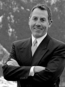 Zest Brands, LLC - Kenneth G. Hess
