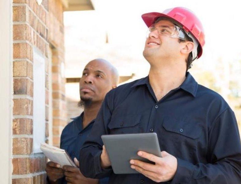 Building Inspector Services San Jose CA