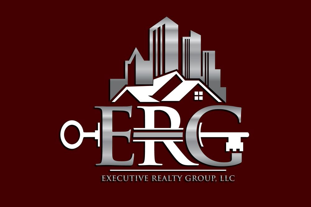 Executive Realty Group, LLC