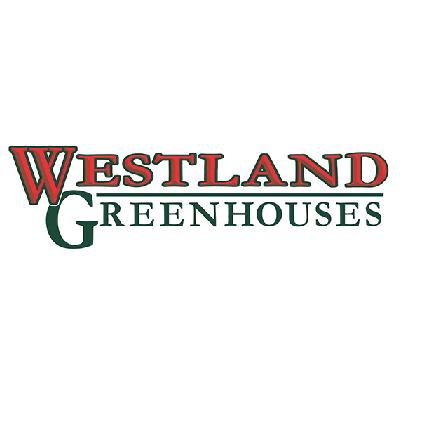 Westland Greenhouses Grand Bend, Ontario