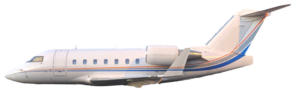 Private Jet Charter, Seletar Jet Charter, Private Jet, Hire Private jet, book private jet, book a jet, Singapore Private Jet, Book jet Singapore, Challenger 604