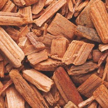 Cedarwood, Essential oils, Cedar wood, Fort Saskatchewan