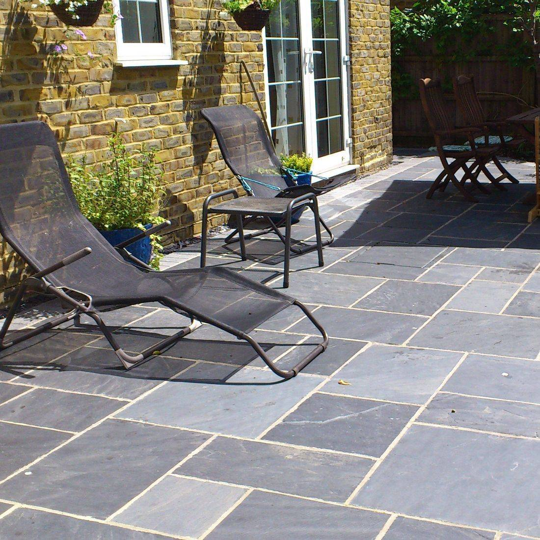 Landscaping in Berkshire