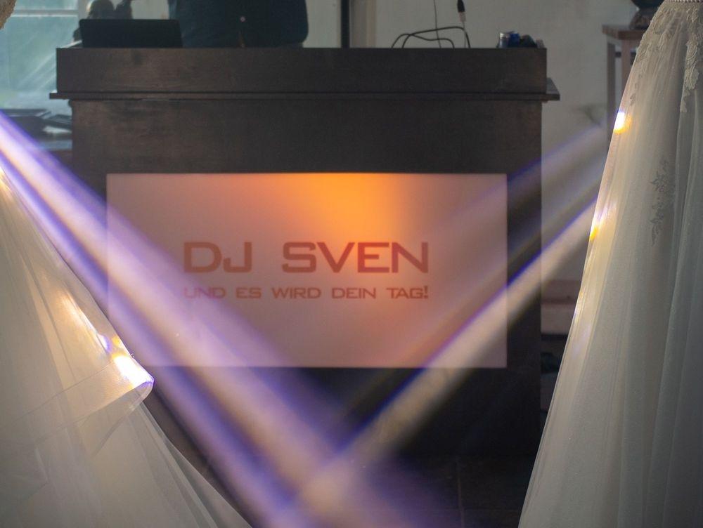DJ,Party,Event,Hochzeit,DJ Euskirchen,DJ Köln,DJ Brühl,DJ Hürth