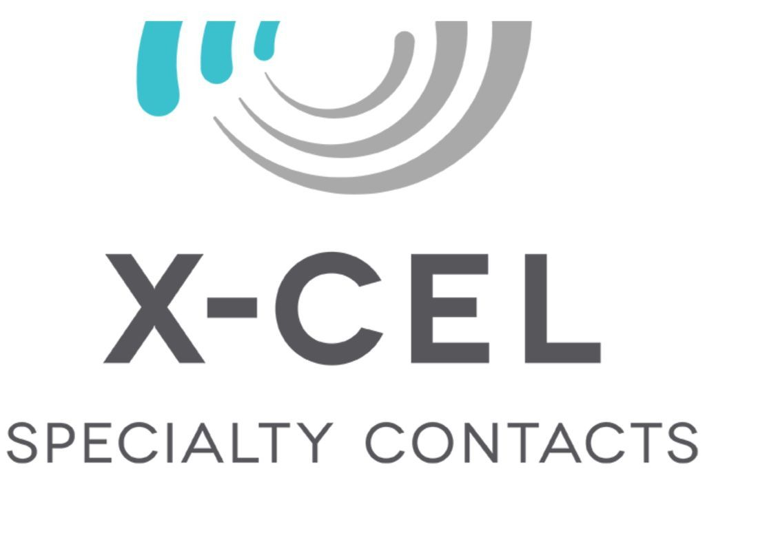 Custom Made Lenses by Excel