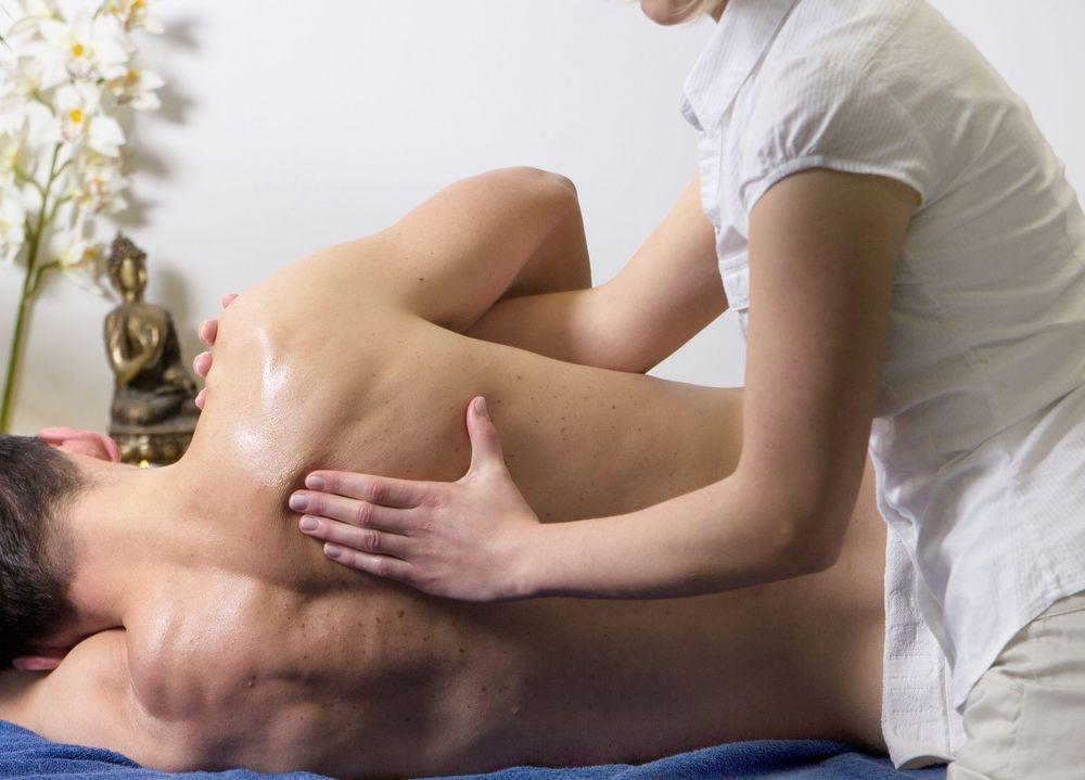 massage navarre florida