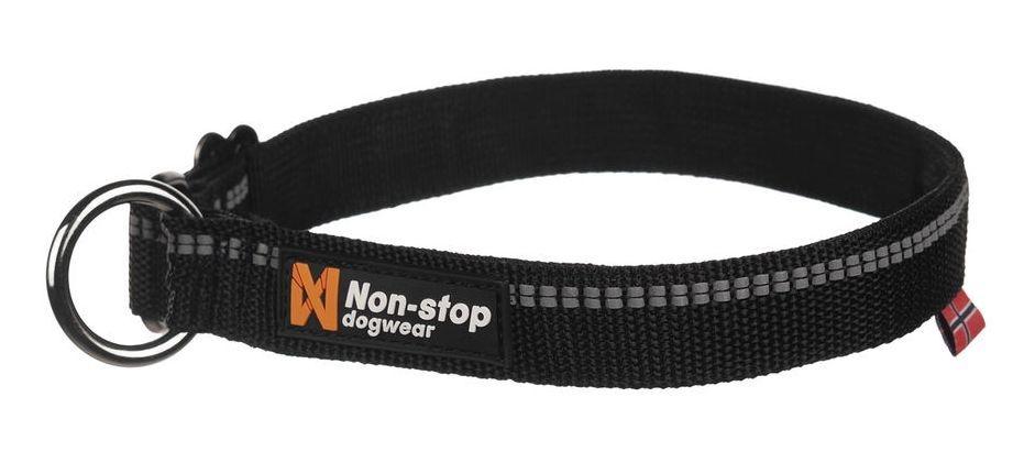 Non Stop Polypro Collar