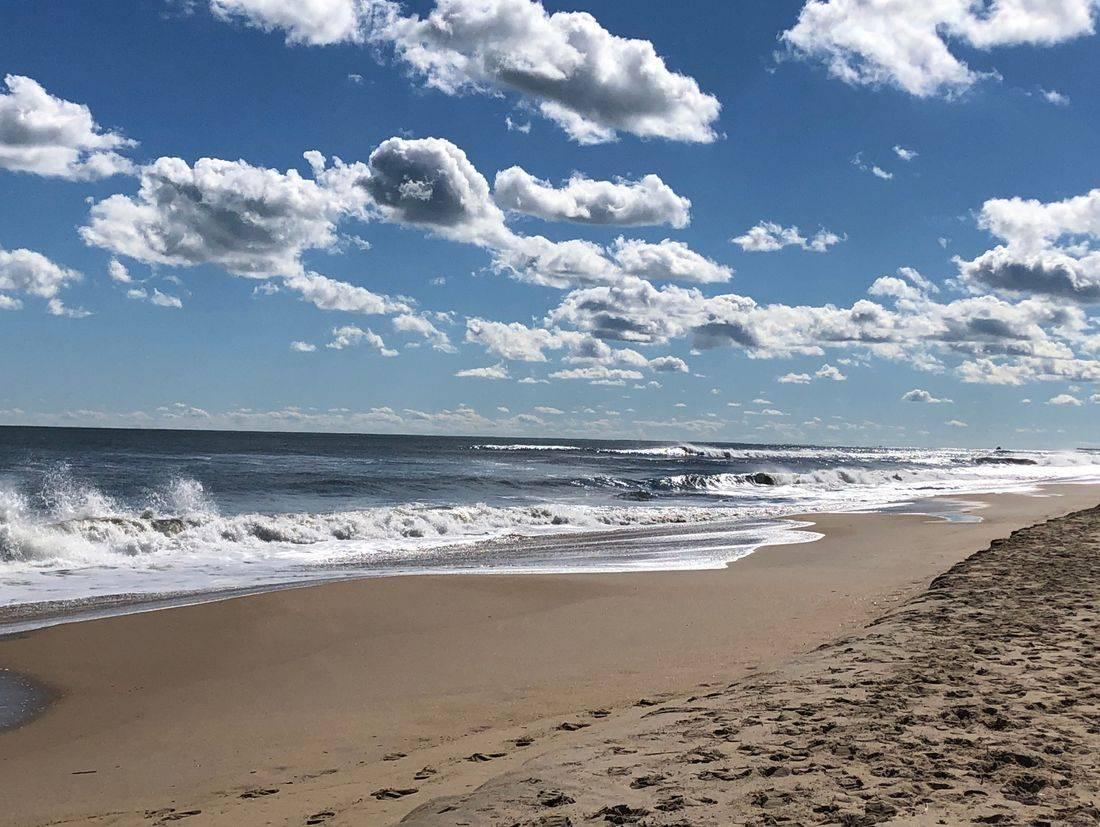 Deadly Virginia Beach shooting