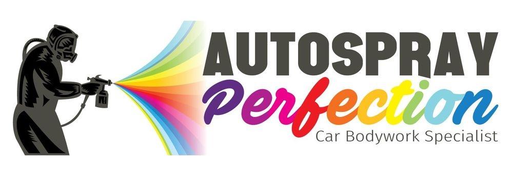 Autospray Perfection