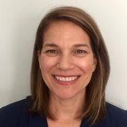 Elizabeth Griffin Medicare Agent Cincinnati Ohio