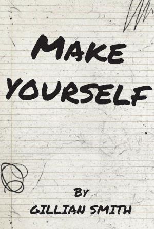 book, self-help, biog,