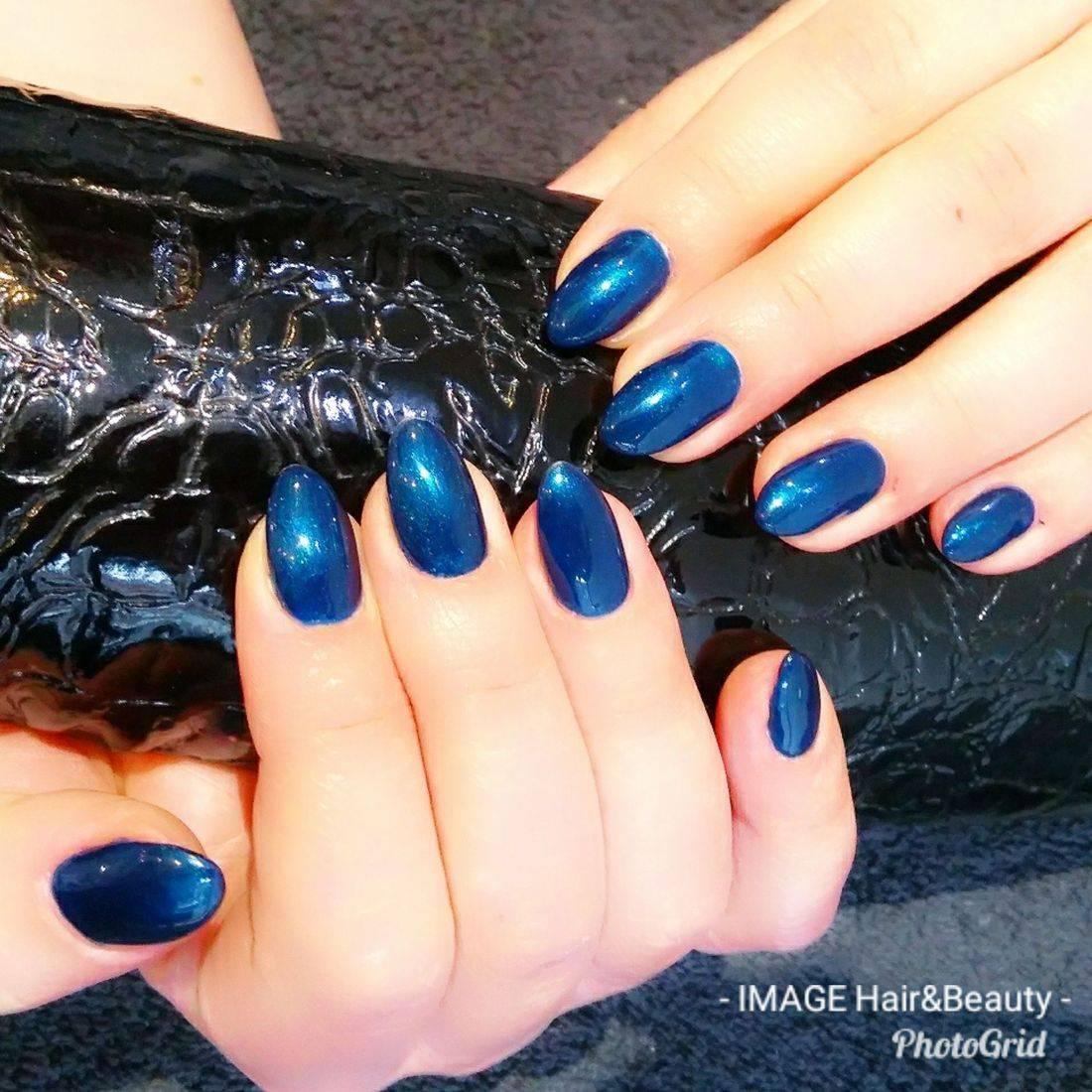 nails palmers green