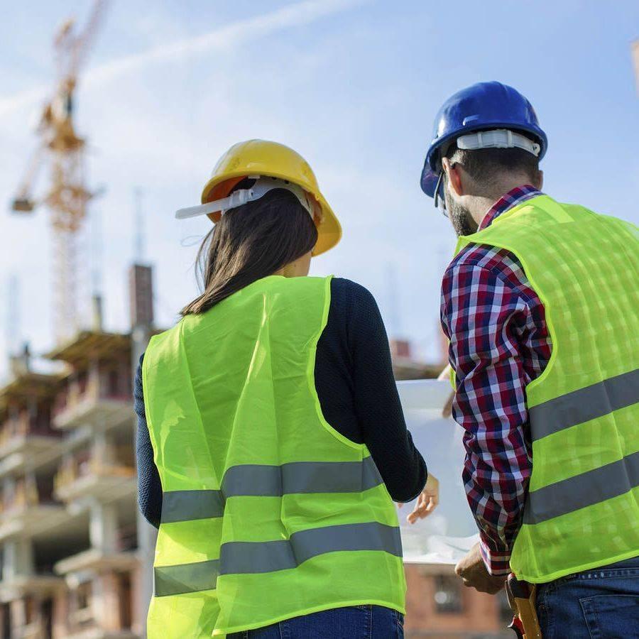 Building inspection san francisco