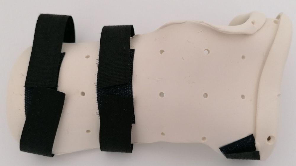 Rheumatologie Eferding