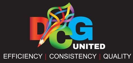 DCG United