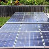 Energía Solar Puerto Rico