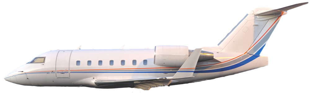 Challenger 604, bombardier challenger 604, bombardier challenger 350, private jet, jet charter, aircraft charter flights, Singapore jet charter, Singapore jet hire, charter aircraft Singapore,  cheap charter flight, cheap flights Singapore,  Seletar Jet Charter