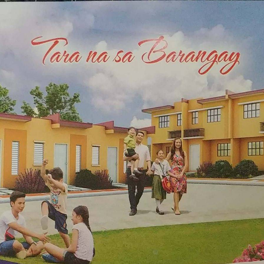 lumina, socialized housing, low cost housing, affordable housing, camella cagayan, camella homes carig tuguegarao, camella homes tuguegarao cagayan, beautiful italian inspired lifestyle in tuguegarao cagayan